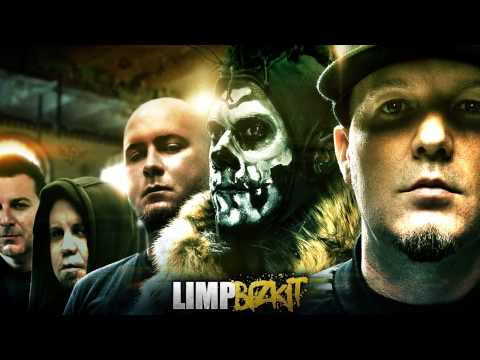 Behind Blue Eyes - Limp Bizkit Version