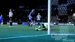 Eden Hazard – Chelsea Player