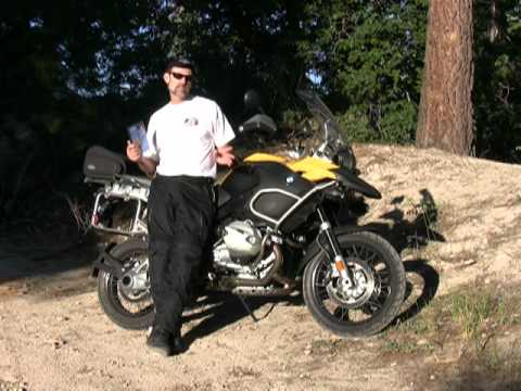 Keith Code Product Review - A Twist of the Wrist II motorcycle training DVD