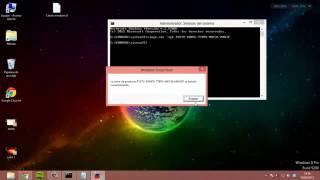 Activar Windows 8 Legalmente Para Siempre (pro O