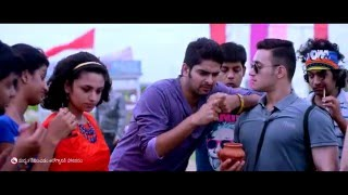 Kalyana-Vaibhogame-Release-Trailer---Naga-Shaurya--Malavika-Nair