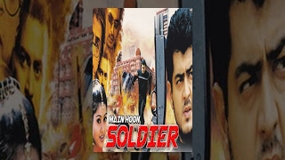 Main Hoon Soldier (Full Movie) Watch Free Full Length