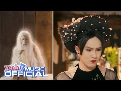 Ai Ai Ai Remix | Pam Pam ft. Ông Bụt & Mẹ Cám | Tấm Cám Chuyện Huỳnh Lập Kể