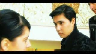 Фаррух Комилов - Олифта киз