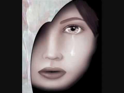 Cuando Dios Creó a la Mujer Reflexiones con Video Recursos Cristianos Gratis en Internet.avi