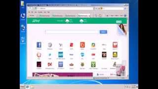 How To Remove 22find.com Redirect Virus From IE/Chrome