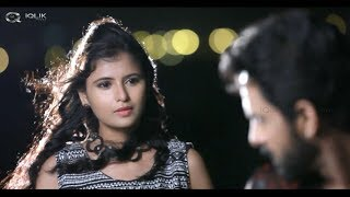 Love circle - Telugu Short Film 2017 || Directed By Bola Sankar Sunkara
