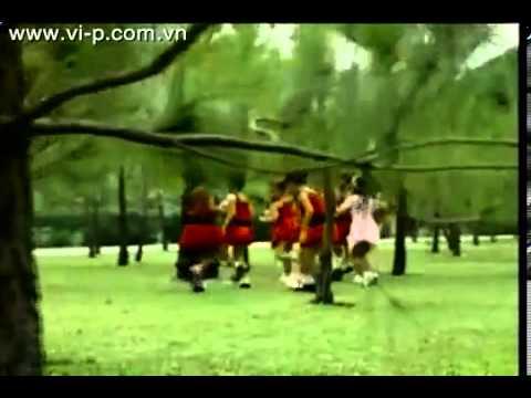 [Ca Nhạc Thiếu Nhi] Búp Bê Đón Xuân - Triệu Vy
