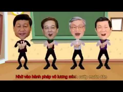 Túp Lều Lý Tưởng Chế Bá Đạo Sáng Quốc NB YouTube
