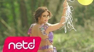 Смотреть или скачать клип Ebru Polat - Aradim Seni