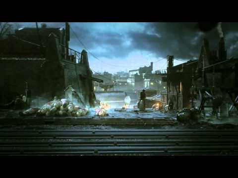 Dishonored - старт предзаказов в магазине Гамазавр