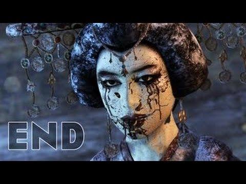 Vũ Liz Tomb Raider END : Tiêu Diệt Nữ Hoàng Himiko !!