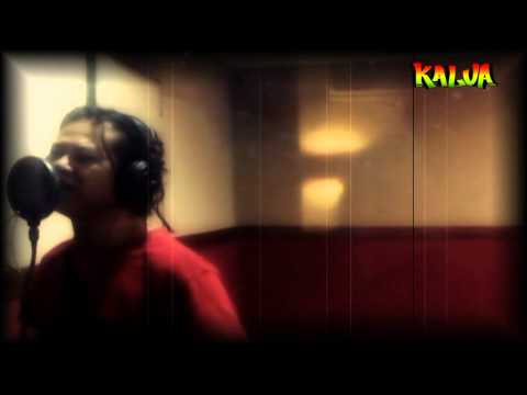 NGAYAL LAGI   KALUA feat Tony Q Rastafara