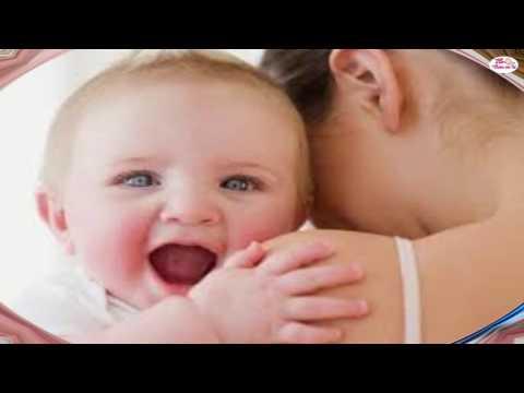 Những mẹo hay trị hôi miệng cho trẻ tại nhà - Top 5 Kỹ Năng Chăm Sóc Bé