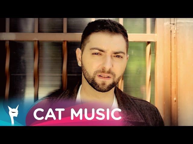 JerryCo feat. Proconsul - Asa Trec Anii (Oficial Video)