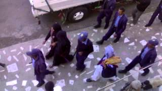 730 qen lenetsanet hulum liyayewu yemigebawu Video