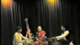Manik Varma Live @ Los Angeles Ughada Nayana Deva