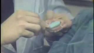 Overdenture Hygiene Procedures