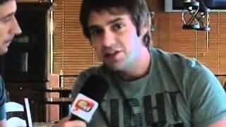 Ronaldinha Gaúcha Suzana Pittelli em uma entrevista com tata marques view on youtube.com tube online.