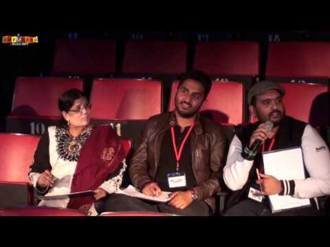 Isai Yutham show  - Episode 19-  WildcardRound
