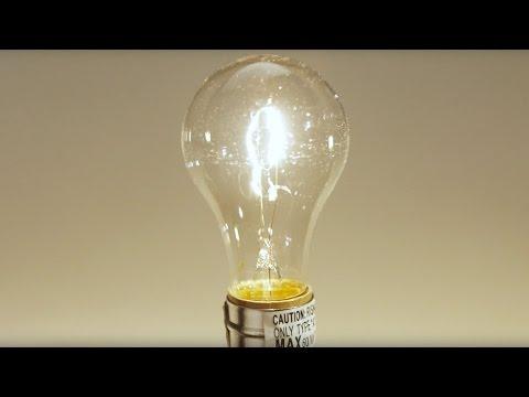 Comment choisir une ampoule (4 étapes)