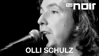 So lange einsam - OLLI SCHULZ - tvnoir.de