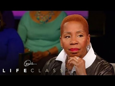 First Look: Beginning to Re-Envision Motherhood - Oprah's Lifeclass - Oprah Winfrey Network