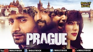 Prague Hindi Full Movie Chandan Roy Sanyal Elena