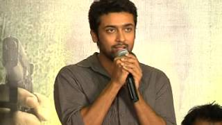 Singham-Movie-Successmeet-Part-2