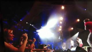 One Direction - Fresh Prince Rap - iTunes Festival view on youtube.com tube online.