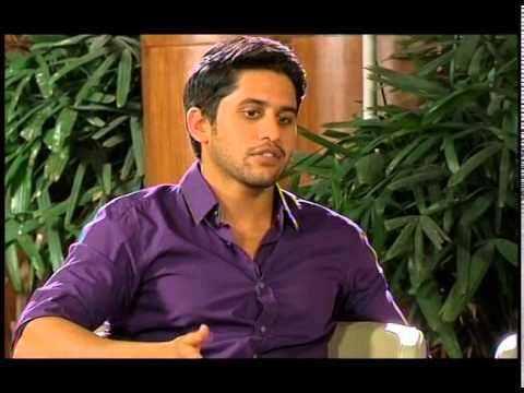 Auto-Nagar-Surya-Movie-Team-Interview-Part-02