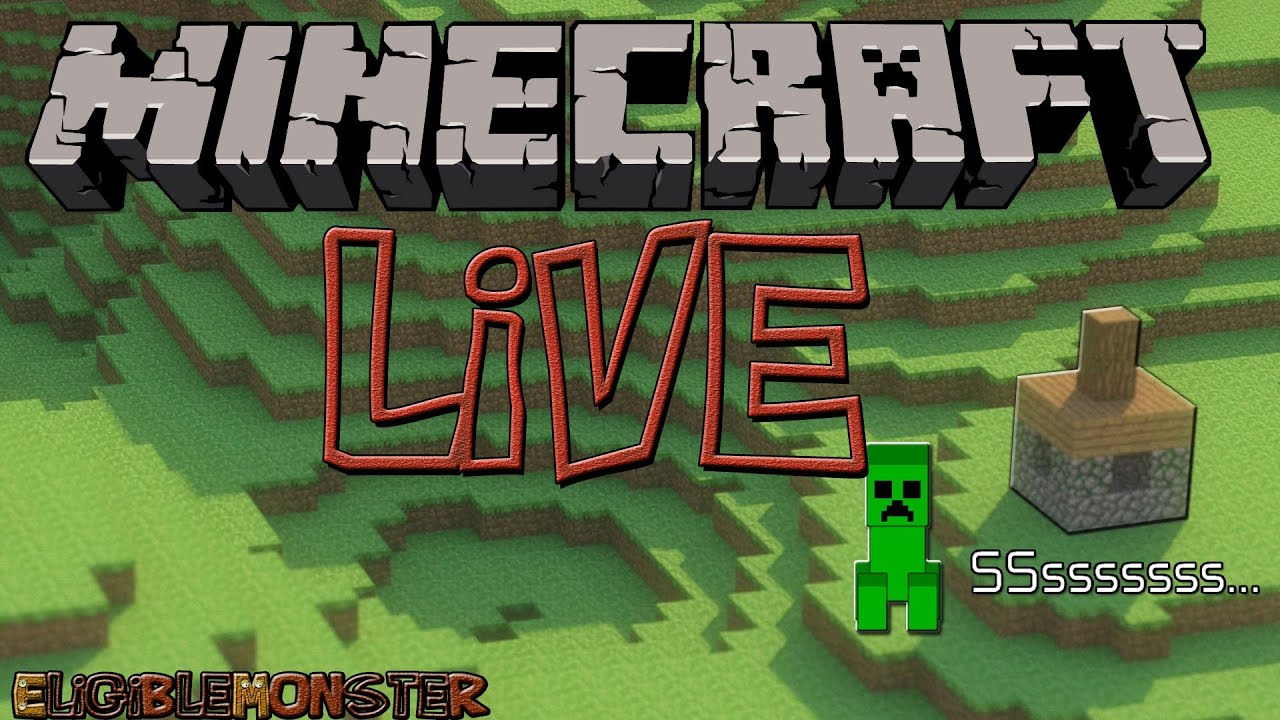 Amazing photo of Minecraft Xbox LIVE! 10/29/2012   with #A23929 color and 1920x1080 pixels