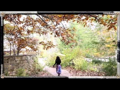 Nhìn những mùa thu đi(HD1080)Hạt Sương Long Lanh_Nhạc Trịnh Công Sơn