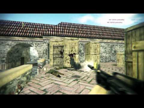 турниру Cyber-Strike Non-Pro 5x5 CS 1.6