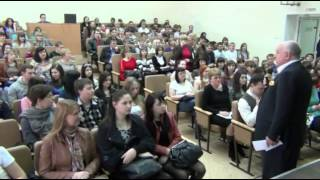 Неделя финансовой грамотности на Алтае