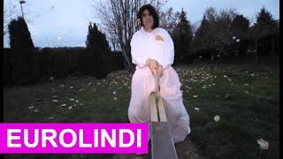 Humor 2014  me Sofijen Dardanja Maca Nxuni Minin