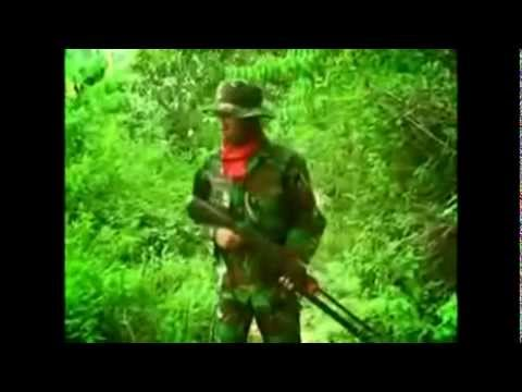 Angen Badeba Full Movie ACEH