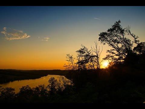 Frio da Madrugada.Rio Negro e Solimões.