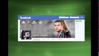 AA  repercurte derrota do Galo e traz �ltimas informa��es do Cruzeiro