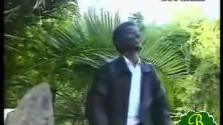 """Solomon Deneke - Babuuri Kaee """"ባቡሪኬ"""" (Oromiffa)"""