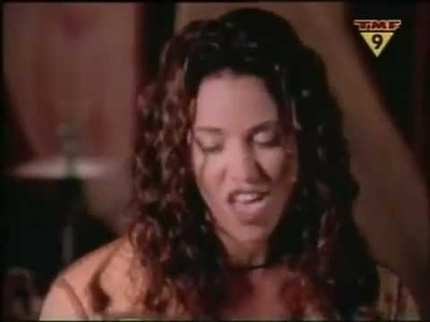 Sheryl Crow - All I Wanna Do Is Have Some Fun Lyrics ...