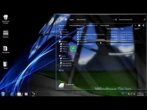 descargar temas para sony ericsson xperia x10 mini pro