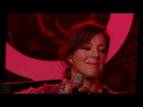 Sarah McLachlan 'Song For My Father' #ShineOnFather