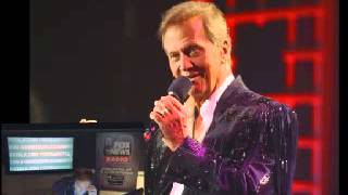 Must See Pat Boone Bold Prediction Sept 2014