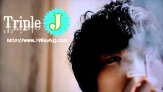 (Jaejoong's Korean Version Of 9095 Solo)