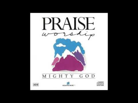 J. Daniel Smith- Praise Him (Medley) (Hosanna! Music)