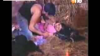 Hindi Sexy Video