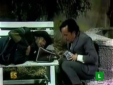 chaves primeiro capitulo 1ª temporada 1º 2º 3º capitulo (1972)  ex-perdido primeiras aparições