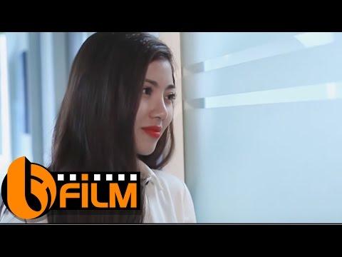 Phim Hay 2017   Buông Tay Nhau Ra   Phim Ngắn Hay Nhất Về Tình Yêu