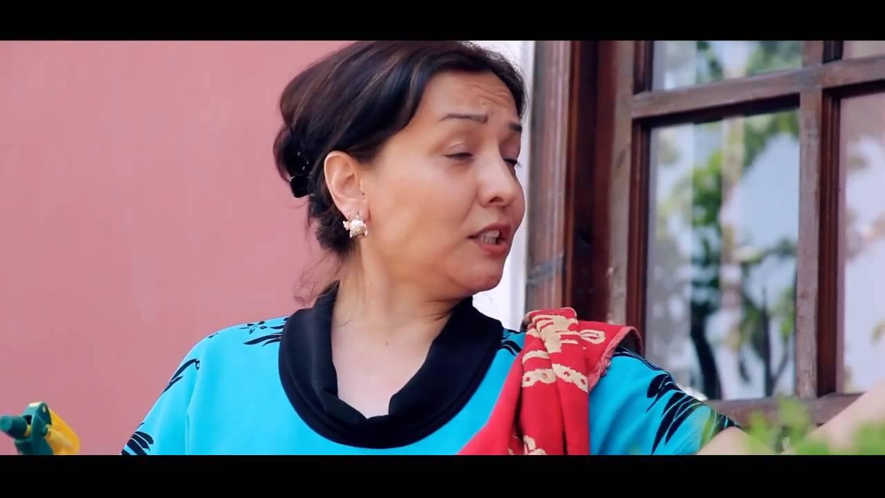 Uzbek kilib skachat